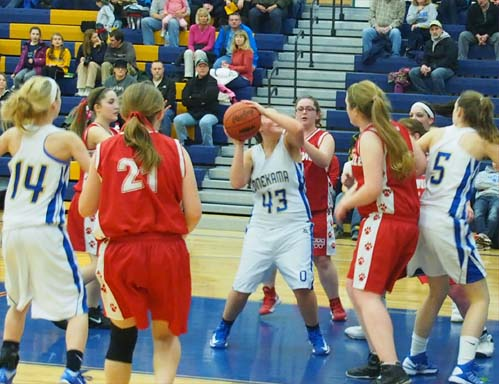 onekama women Get the latest onekama high school girls basketball news, rankings, schedules, stats, scores, results, athletes info, and more at mlivecom.